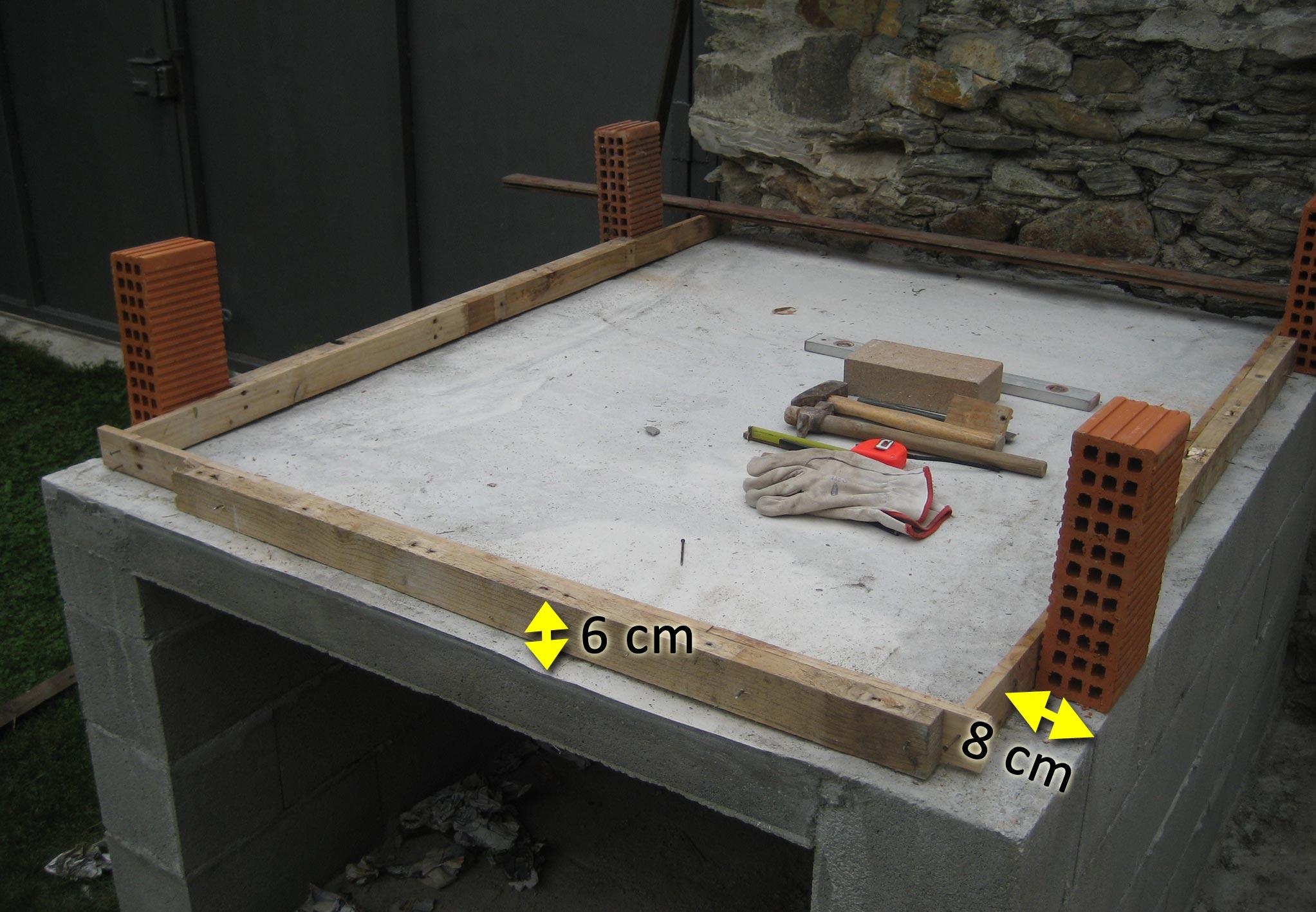 Costruire un camino a legna 28 images costruire un for Costruire un ranch a casa